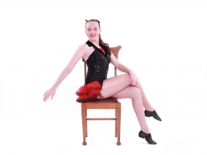 Trennas Dance Studio